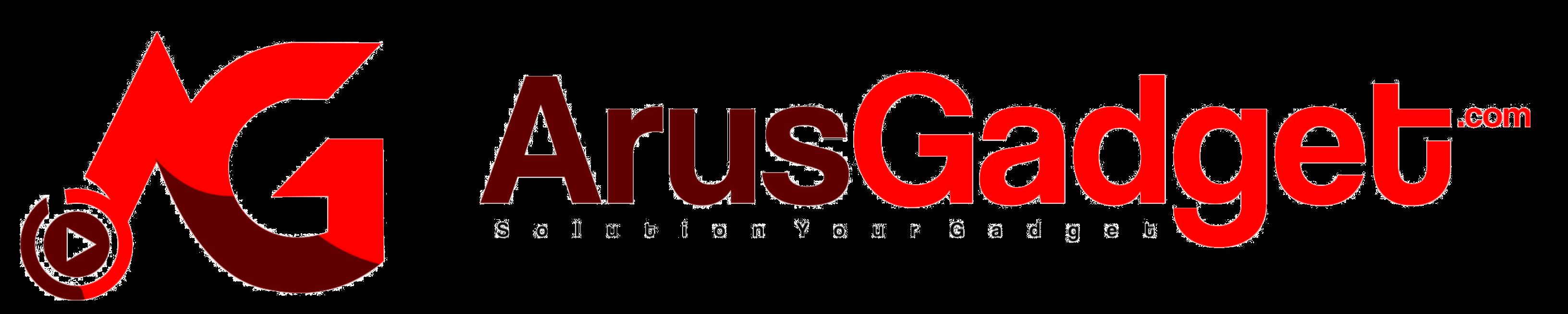 ArusGadget.com