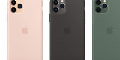 Fakta Tentang iPhone 11 Di Indonesia