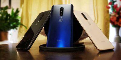 smartphone teranyar menjelang 2020